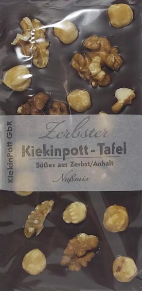 Zerbster Kiekinpott-Tafel
