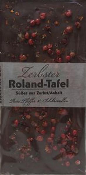 Zerbster Roland-Tafel