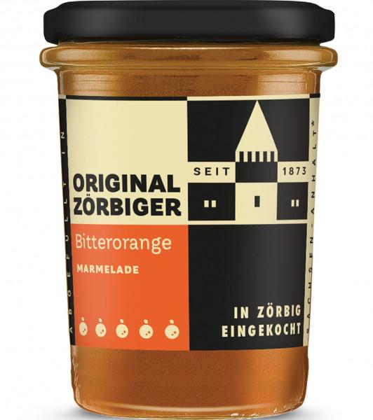 Original Zörbiger Bitterorange Fruchtaufstrich