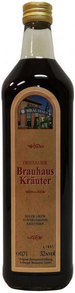 Dessauer Brauhauskräuter