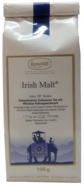 Ronnefeldt Irish Malt