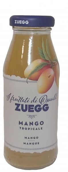 ZUEGG Mangosaft