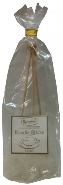 Ronnefeldt Kandis Sticks