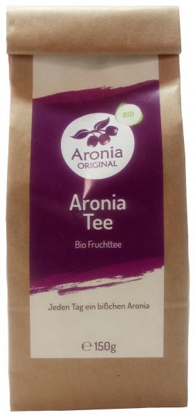 Bio Aronia Tee
