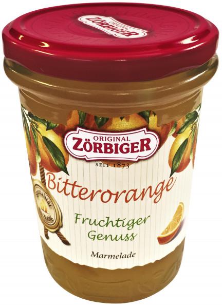 Original Zörbiger Bitterorange/ Marmelade