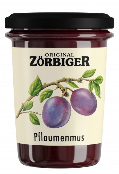 Original Zörbiger Pflaumenmus