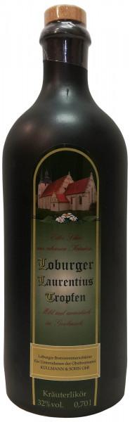 Loburger Laurentius Tropfen