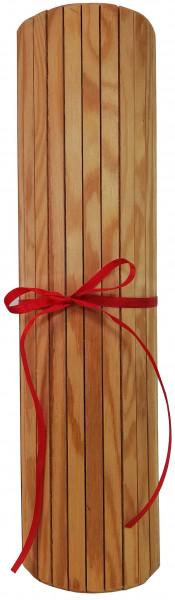 Präsentschatulle Holz