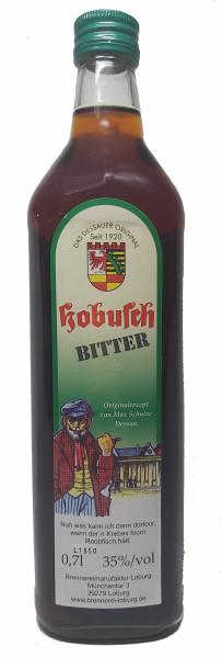 Hobusch Bitter Likör
