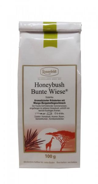 Ronnefeldt Honeybush Bunte Wiese®